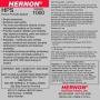 Hernon Porosity Sealant™ -- 1000