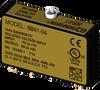 8B41 Voltage Input Modules, 1kHz Bandwidth -- 8B41-04 -Image