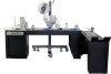 Cutom Labeling -- Walco Complete Friction Feeder Systems