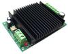 Microstepping BipolarStepper MotorDriver -- ST-1
