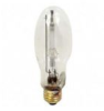 High Intensity Discharge Lamps - B17 - LU150/MED/CP -- 26424