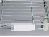 Label Holders for Wire Shelving -- 5128700