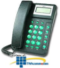 Scitec Single-Line Speakerphone with Type II CID -- 2860C