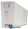 APC APC Back-UPS Pro Series with 2 UPS AC & 1 Surge.. -- BP280S