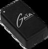 EMI Filters: 2A-50V - FGDS2A-50V Series