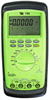 Model 196 Digital Multimeter