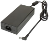 XP POWER - AHM180PS24 - PSU, 180W, EXTERNAL, IT & MEDICAL -- 186904