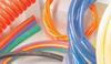 Polyurethane Tubing -- PU-125