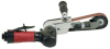 Belt Sander -- 6151620030