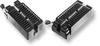 Quick-Release Universal DIP ZIF Test Socket – Series X57X