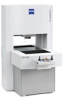 Optical-contact Scanning Multisensor CMM -- O-INSPECT 442