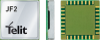 GPS Module -- JUPITER JF2