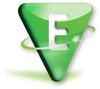 2D/3D Electric Field Simulation Software, ElecNet v7