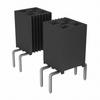 Rectangular Connectors - Headers, Receptacles, Female Sockets -- BCS-131-L-D-PE-BE-ND -Image