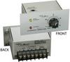 Single Phase Current Monitor -- Model 275 - Image