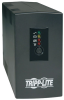 Uninterruptible Power Supply (UPS) Systems -- POS500TAA-ND -Image