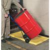 PIG FlexBerm Spill Containment Pad -- PAK724