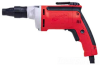 Electric Screwdriver -- 6790-20