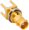 Coaxial Connectors (RF) -- ARF3199-ND -Image
