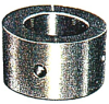 Round Spanner Nuts - Image