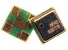 I2C Barometric Pressure Sensor MS5637-02BA & MS5637-30BA