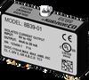 8B39 Current Output Module -- 8B39-01 - Image