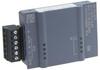 Signal board Siemens SB 1231 RTD - 6ES72315PA300XB0 -Image