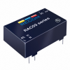 AC DC Converters -- 945-1662-5-ND - Image