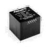 Single Phase Power Transformer -- E Series - Image