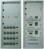 16.2kW Power System -- CPRS-1400 - Image