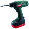 Metabo BSZ14.4 14.4V Cordless Lithium-Ion Drill/Driver 60.. -- 602162520