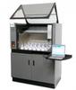 Liquid Handling System - Macromolecular Crystallization -- Alchemist HT