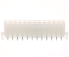 Rectangular Connectors - Headers, Male Pins -- WM7334-ND -Image