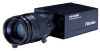 S-Series Industrial Camera -- FO134SB