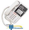Sony Two-Line Caller ID Speakerphone -- M602