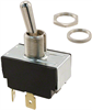 Toggle Switches -- 432-1256-ND - Image