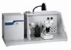 Fume and particulate removal workstation with microscope cutout, 220 VAC/50Hz -- EW-33705-15