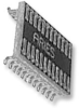 SOIC-to-SOWIC Adapter