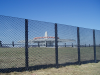 Non-Conductive Fence System -- ANC®