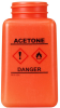 Dispensing Equipment - Bottles, Syringes -- 35734-ND -Image