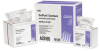 Dupont Sontara AC12 White Cellulose / Polyester 100 Wipe - Bag - 100 wipes per bag - 12 in Overall Length - AC1212 -- AC1212 - Image
