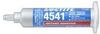 Loctite Prism 4541 Cyanoacrylate Adhesive - Clear Gel 10 g Syringe - 21920 -- 079340-21920