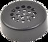 Enclosed Speaker -- CVS-2308