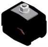 Insulation Piercing/Displacement Connector -- IPC-500-500 - Image