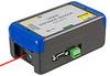 Laser Distance Meter -- 5861033