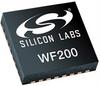 RF Transceiver ICs -- 336-5826-ND - Image