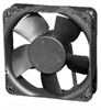 G1232X12BPLB1-5 G-Series (High Performance - High Efficiency) 120 x 120 x 32 mm 12 V DC Fan -- G1232X12BPLB1-5 -Image