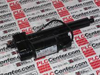ALTRA INDUSTRIAL MOTION A22-10A5-12 ( ACTUATOR ELECTROMECHANICAL 230V 50/60V 1.40AMP ) -- View Larger Image