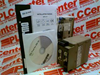 WESTERMO 3609-3001 ( ETHERNET ROUTER PPP 200MA 12-48VDC 10MBIT/S ) -- View Larger Image