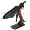 tec™ Overtec 820 15 Hotmelt Glue Gun 230v -- PAGG20210 -Image